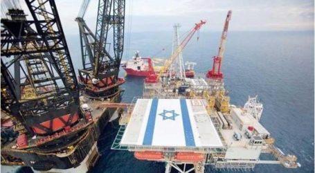 لتجنب حرب جديدة.. البحرية الإسرائيلية تقدم 4 مقترحات لنقل البضائع إلى غزة