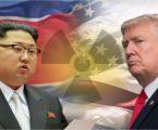 استطلاع يكشف انقسام الأمريكيين حول نتائج قمة  ترامب-كيم