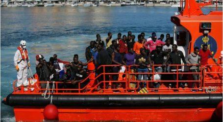 الأمم المتحدة تدعو أوروبا للوحدة بشأن اللجوء والهجرة