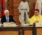 المغرب يستضيف المؤتمر الدولي حول القدس