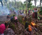 إحياء تقاليد مدافع الخيزران لدعم السياحة في منطقة ريو- سياك