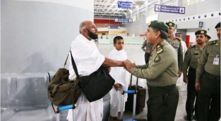 السعودية تؤكد دعمها الدائم لدفع عجلة المساهمات الإنسانية
