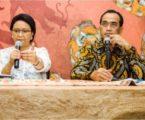 فرصة لإندونيسيا لاستعادة ثقة المجتمع الدولي في قطاع الطيران