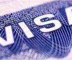 المملكة المتحدة تسهل إجراءات طلب التأشيرة للطلاب الاندونيسيين