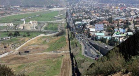 الأمم المتحدة تنتقد فصل الأطفال عن عائلاتهم عند الحدود الأميركية المكسيكية