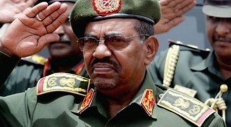 الرئيس السوداني: ندعم وحدة الفلسطينيين ولن ندخر جهدًا لتحقيقها