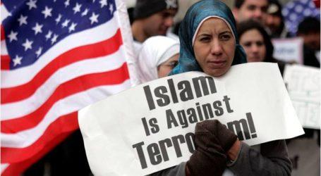محكمة امريكية تصادق على قرار عنصري لترمب ضد المسلمين