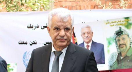 مصر: سفير فلسطين في القاهرة يكشف خطة مواجهة قانون القومية اليهودية