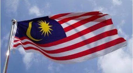 عملية اعتقال «أبناء الليل» وتوجيههم لأداء صلاة الفجر جماعةً في ماليزيا