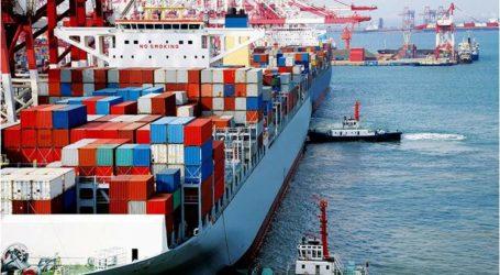 الصين وفلسطين تدرسان ابرام اتفاقية تجارة حرة
