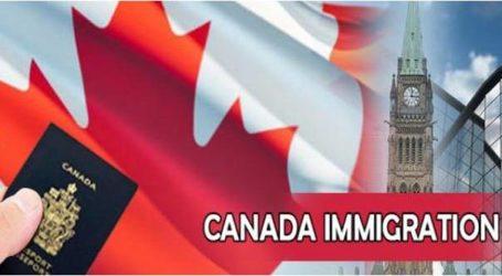 اوتاوا: دخول كندا ليس تذكرة مجانية لطالبي اللجوء