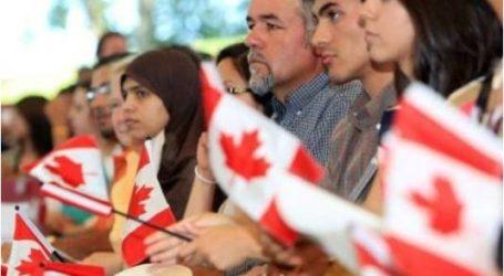 كندا تطالب بمحاسبة المسؤولين عن استخدام الأسلحة الكيميائية في سوريا