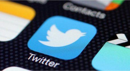 بريطانيا: السجن 20 شهرا لشخص نشر تغريدات معادية للمسلمين