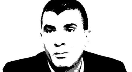 رئيس هيئة الانتخابات في تونس يعلن استقالته