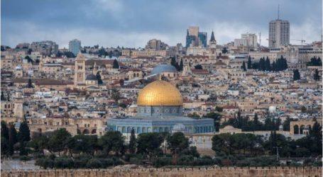"""عون: مصادقة الكنيست على""""قانون القومية"""" عدوان على الشعب الفلسطيني"""