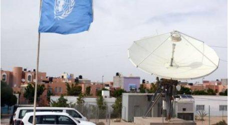 المغرب و مكتب الأمم المتحدة لتنسيق الشؤون الإنسانية (الأوتشا ) يعقدان مباحثات لتعزيز التعاون المشترك