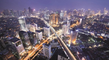 ماليزيا وإندونيسيا نحو إنشاء مكتب خاص لخفض قيود الاستثمار