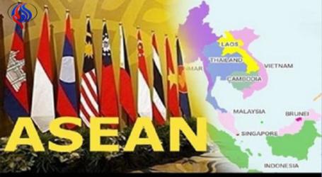 آسيان تطالب بحل الصراع في ولاية راخين