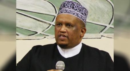 وفاة أحد مناصري فلسطين ورئيس مؤسسة القدس بجنوب أفريقيا