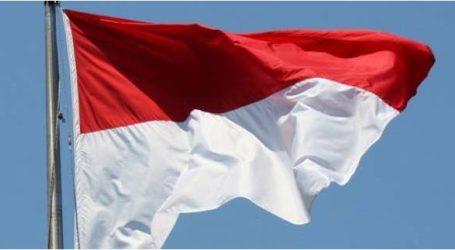 دبلوماسي مصري يشارك في منتدى السلام العالمي بإندونيسيا