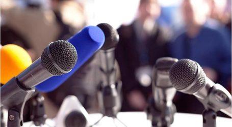 تنظيمات مسلحة تخطف 4 صحفيين في ليبيا