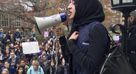 مصور يسعى لتغيير الفكرة النمطية عن المسلمين في أمريكا