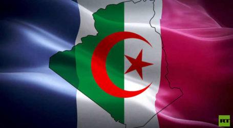 حاولي 70 ألف جزائري طلبوا الجنسية الفرنسية خلال عام ونصف