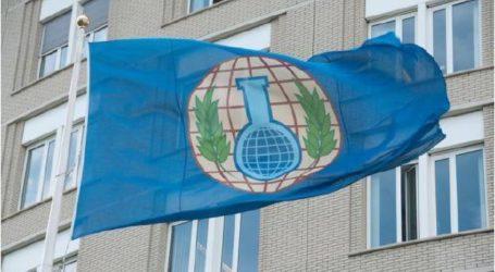 الاجتماع التنسيقى للمساعدة والحماية من الأسلحة الكيمائية بدول الايقاد يبدأ أعماله بالسودان