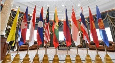 آسيان تستفيد من خبرات أستراليا في معالجة قضية الهجرة
