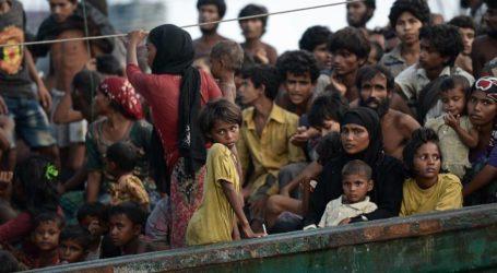 و ميانمار تطلب بنغلاديش بالتوقف عن تقديم المساعدات الإنسانية إلى لاجئي الروهينغا