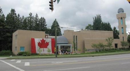 كندا تلغي الوضع الخيري لمسجد.. ماذا يعني هذا