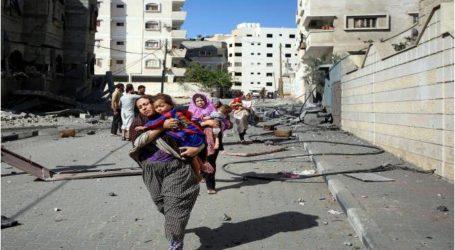 """رغم """"مفاوضات التهدئة"""" في غزة .. سيناريوهات """"التصعيد"""" ما تزال مطروحة"""