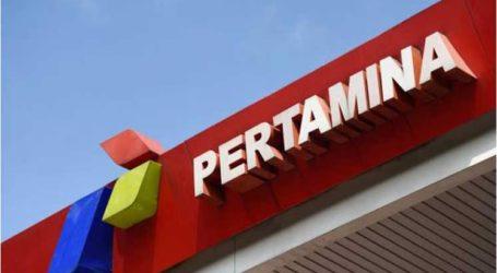 ارتفاع سعر النفط يؤدي إلى ارتفاع أرباح برتامينا