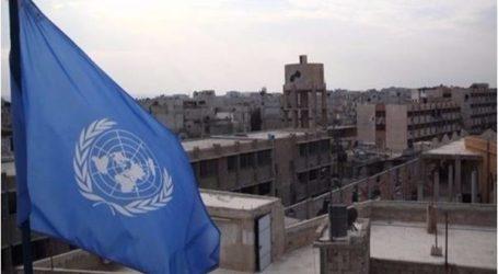"""قلق إسرائيل من مواجهة عسكرية دفعها للطلب من واشنطن دعم """"أونروا"""" بغزة دون الضفة"""