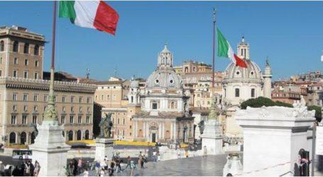 إيطاليا تمنع بناء مساجد جديدة لهذا السبب