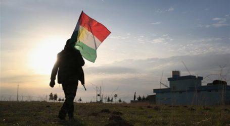 الفلسطينيون شركاء في الحرب والسلم