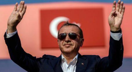 أردوغان : سنبحث عن حلفاء آخرين بدل أميركا