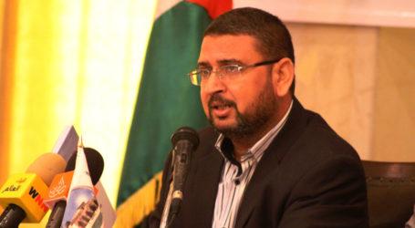 حماس: جولات الاشتباك مع الاحتلال برهنت هشاشته وقابلية هزيمته