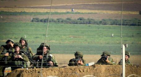 """30 إصابة برصاص إسرائيل من متظاهري ْ """"مسيرة العودة"""""""