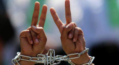 الأسير الفلسطيني: لا تتركوني وحيداً