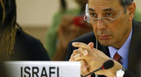 إسرائيل تخاف تأثير حادثة إسقاط الطائرة الروسية بسوريا