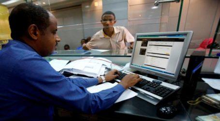السودان يعالج أزمة السيولة خلال 10 أسابيع