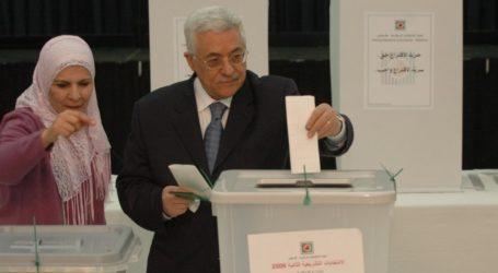 انتخابات فلسطين 48: الأحزاب تواجه سعي إسرائيل لتغليب العائلية