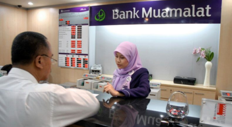 إندونيسيا تدعو مواطنيها لتأجيل العطلات الخارجية لتوفير النقد الأجنبي