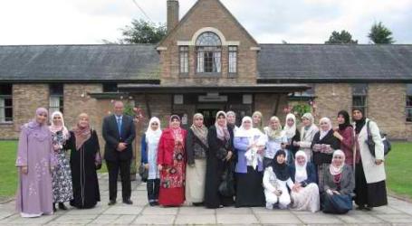 دراسة : معظم الأوروبيين يؤيدون فرض قيود على لباس المسلمات