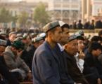 كيف استخدمت أميركا المسلمين في حربها ضد الصين ؟