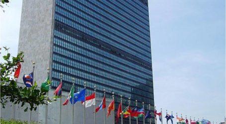 السيسي: هناك خلل بالأمم المتحدة والقضية الفلسطينية دليل عجز دولي