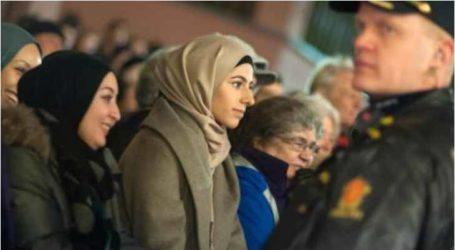 الإقبال على الإسلام يرفع أعداد المسلمين في النرويج