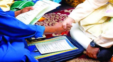 محكمة بجنوب إفريقيا تأمر الحكومة بالاعتراف بعقود الزواج الإسلامية