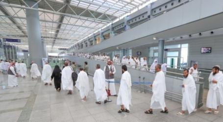 للمرة الأولى.. السعودية تسمح للمعتمرين بزيارة أي مدينة في المملكة